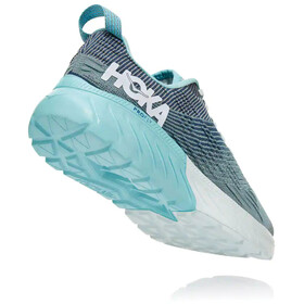 Hoka One One Mach 3 Shoes Women stellar/antigua sand